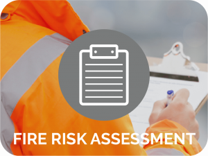 Fire Risk Assessment in Kent