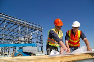Kent Builder