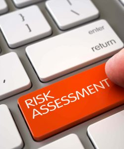 Kent Fire Risk Assessments