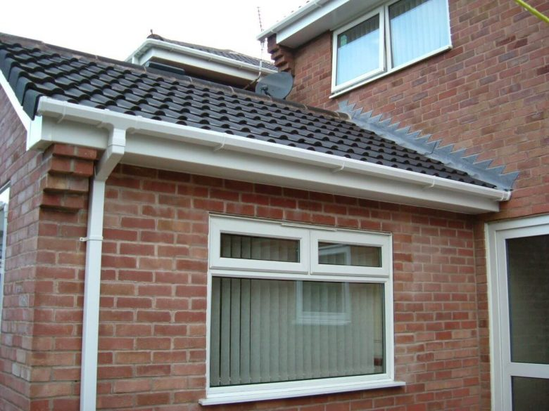 Fascias And Soffits Kent